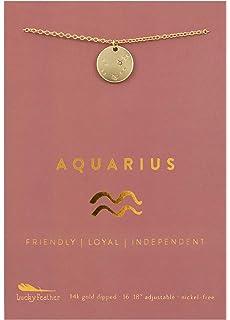 Amazon com: My Very Best Horoscope Constellation Zodiac Sign