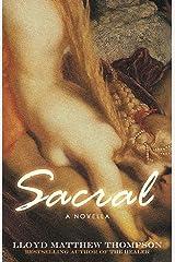 Sacral: A Novella (Volume 2)