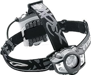 product image for Princeton Tec Apex LED Headlamp