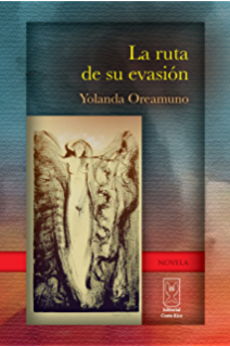 Amazon.com: 50 palos: ... y sigo soñando (Spanish Edition) eBook ...