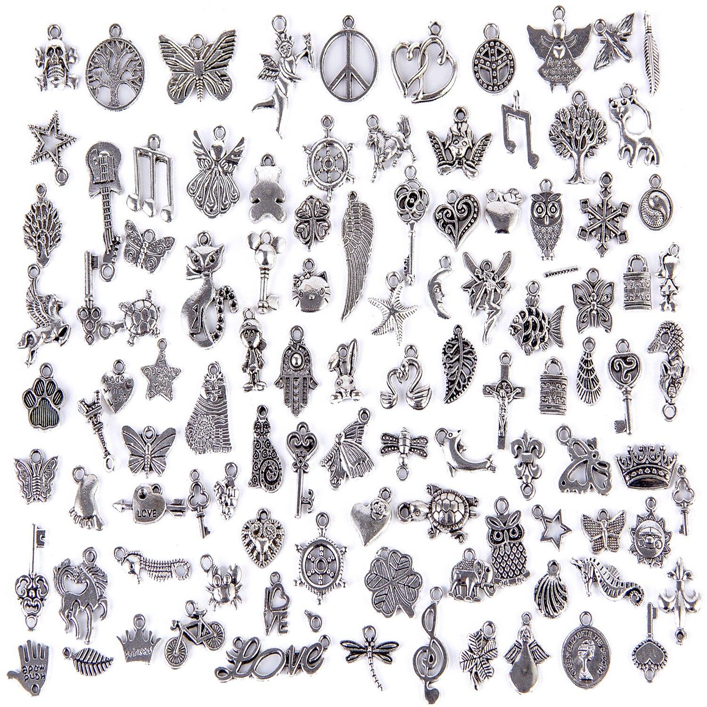 Wholesale 100 Pieces Mixed Pen...