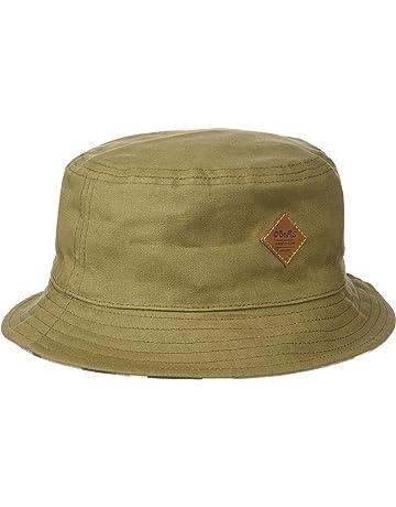 2b6435a8448c4 Amazon.co.uk   Baby Boys' Hats & Caps