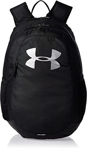 Under Armour Adult Scrimmage Backpack 2.0