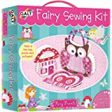 alex my first sewing kit instructions