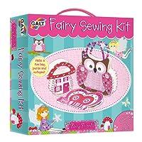 Galt Toys Kit de couture Fée