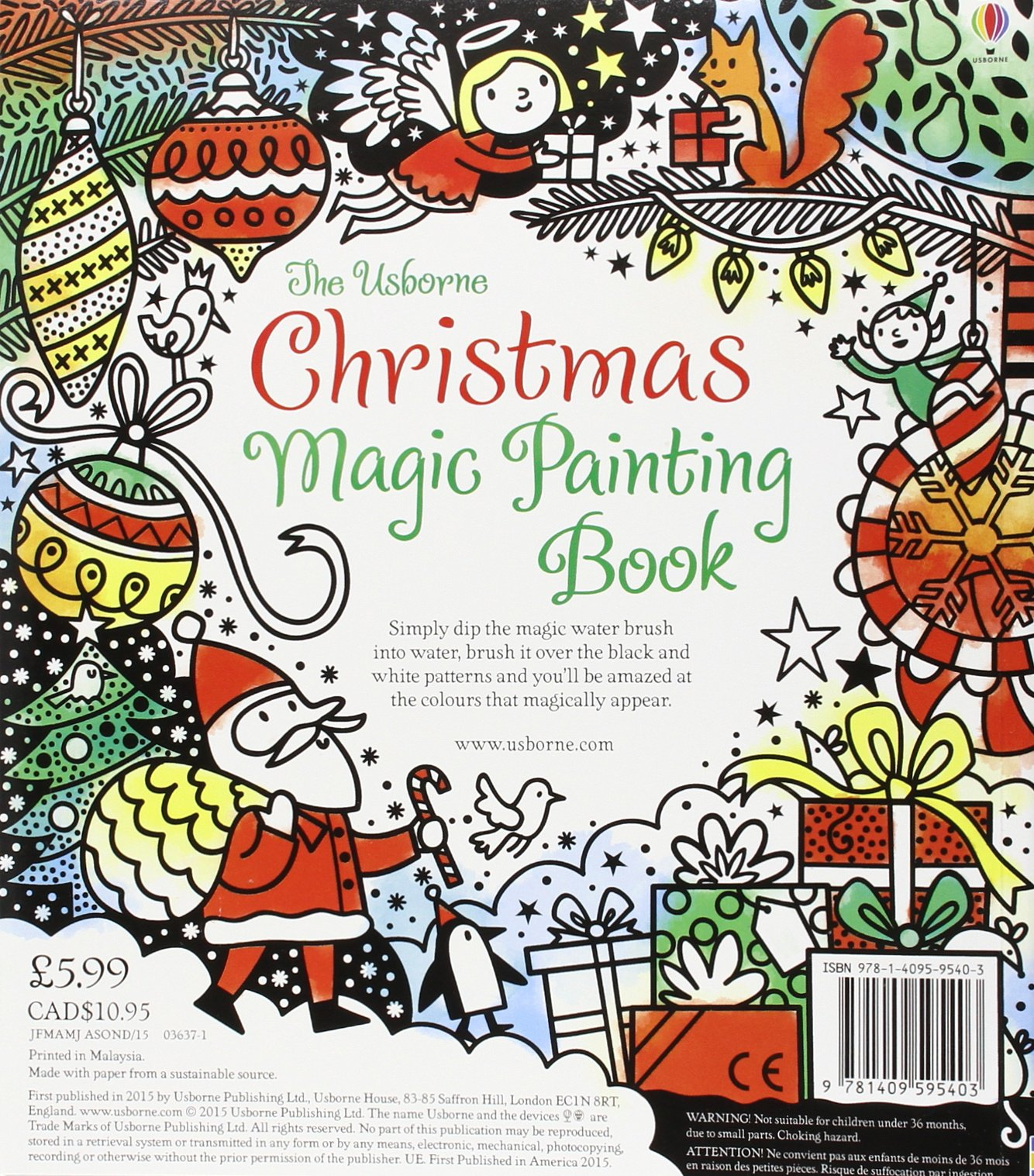 91uBEstCT%2BL together with the usborne book of drawing doodling and coloring for christmas on usborne christmas coloring book additionally usborne books more christmas pocket doodling and coloring book on usborne christmas coloring book furthermore christmas colouring books from usborne on usborne christmas coloring book along with 15 adult coloring book on usborne christmas coloring book