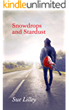 Snowdrops and Stardust