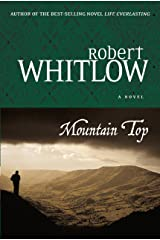 Mountain Top Kindle Edition