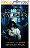 The Thief of Kalimar