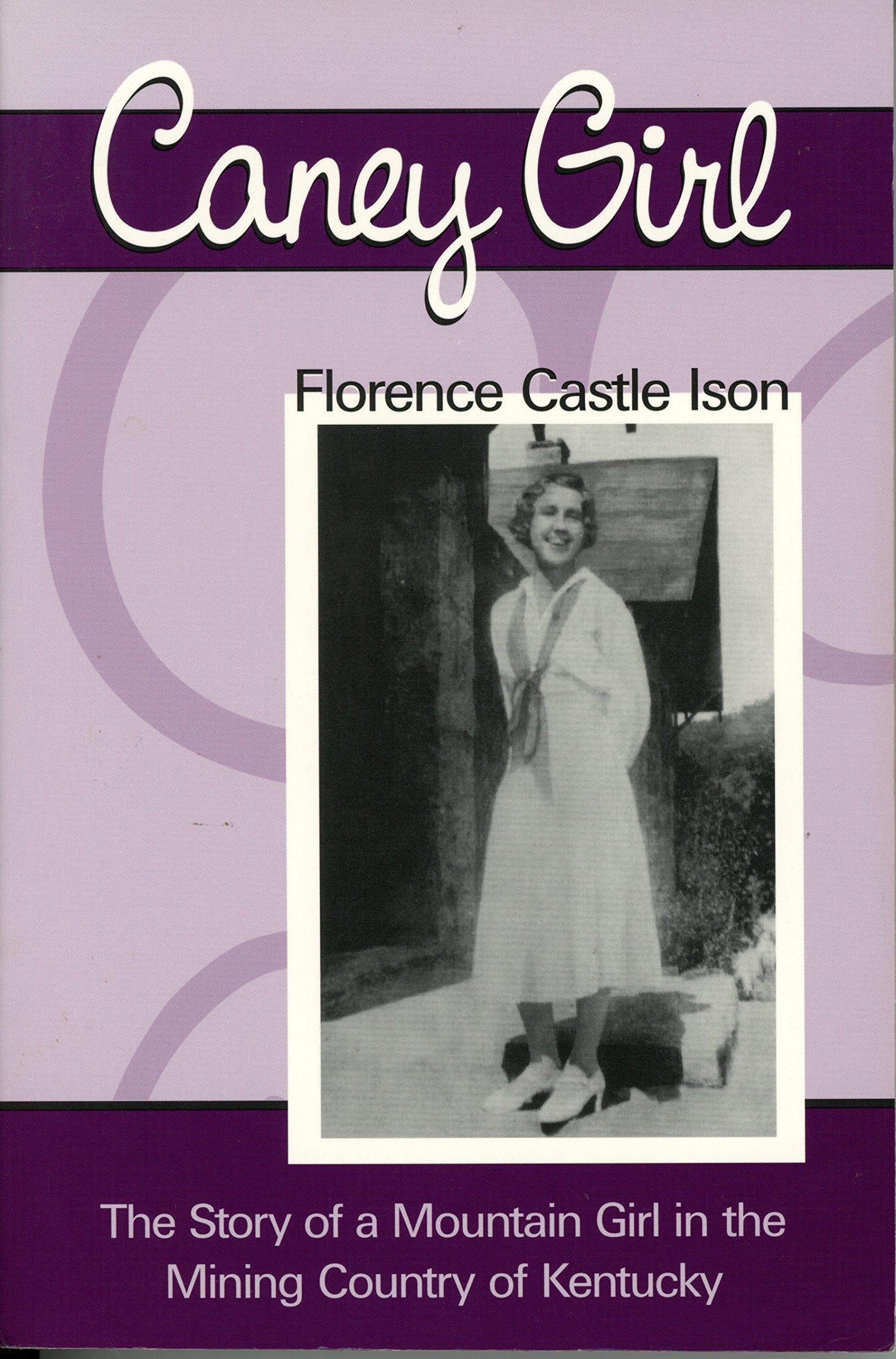 Download Caney Girl PDF