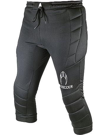 pantaloni portiere calcio adidas