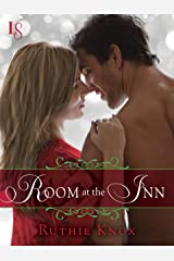 Room at the Inn (Novella) Kindle Edition