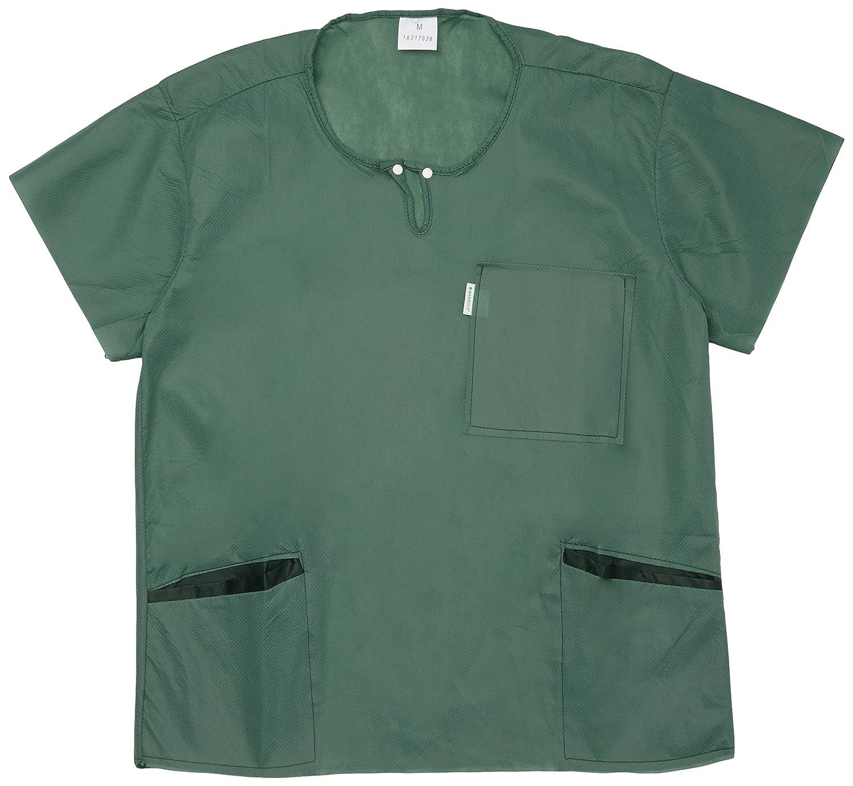 Barrier 18620 - Camisa de manga corta (48 unidades): Amazon.es: Industria, empresas y ciencia