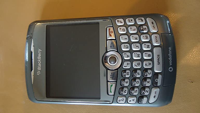 opera mini pour blackberry curve 8310