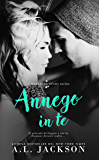 Annego in te (Bleeding Stars Vol. 2)