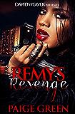 Remy's Revenge