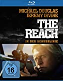 The Reach - In der Schusslinie [Blu-ray]