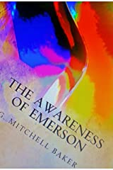 The Awareness of Emerson (Emerson Series Book 3) Kindle Edition