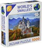 Cheatwell Games - Puzzle (importado)