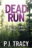 Dead Run: Twin Cities Book 3 (Twin Cities Thriller)