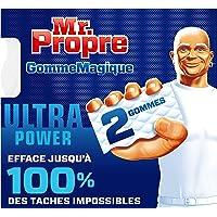 Mr. Proper Magic spons Ultra Power 2 stuks