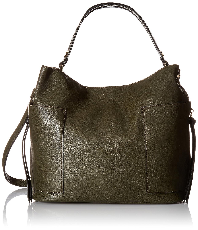 Steve Madden Kole Hobo Bag