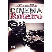 Cinema: Roteiro
