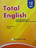 ISC Total English 12