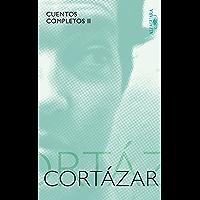 Cuentos completos 2: (1969-1983) (Spanish Edition)