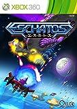 ESCHATOS(「ESCHATOS サウンドトラックCD」同梱) - Xbox360