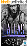 Stealing Dallas (Search & Seek Book 2)