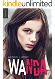 WANDA: Aidez-moi ! (French Edition)