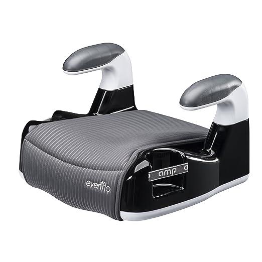Evenflo AMP Performance Car Seat}