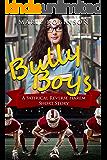 Bully Boys: A Satirical Reverse Harem Short Story