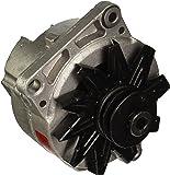 BBB Industries 7521 Alternator