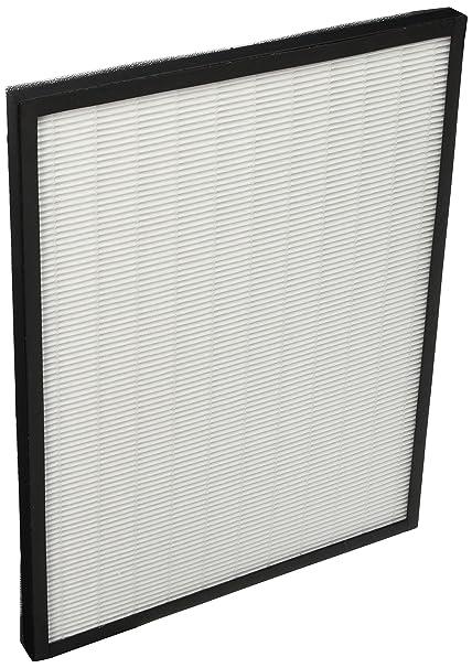 Hepa Ac Filter >> Sunpentown Hepa 7014 Magic Clean Replacement Hepa Filter For Ac 7014 Series Air Purifiers