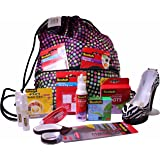Scotch Classroom Essentials, Tapes and Adhesives Value Pack Kit