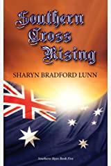 Southern Cross Rising (Southern Skyes Book 5) Kindle Edition