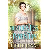 The Countess Invention (Lords and Undefeated Ladies Book 2)