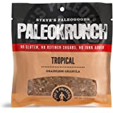 Steve's PaleoGoods Tropical PaleoKrunch Bar 1.5oz (case of 12)