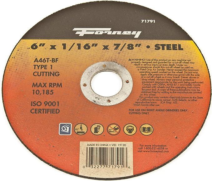Right Hand Ken Forging TBS-11-J-RH 1-1//8-7 x 15-1//2 Made In USA Turnbuckle Stub Carbon
