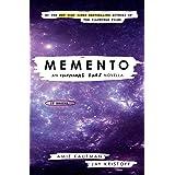 Memento: An Illuminae Files Novella (The Illuminae Files)