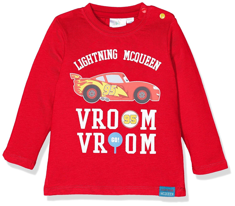 Disney Camiseta para Beb/és