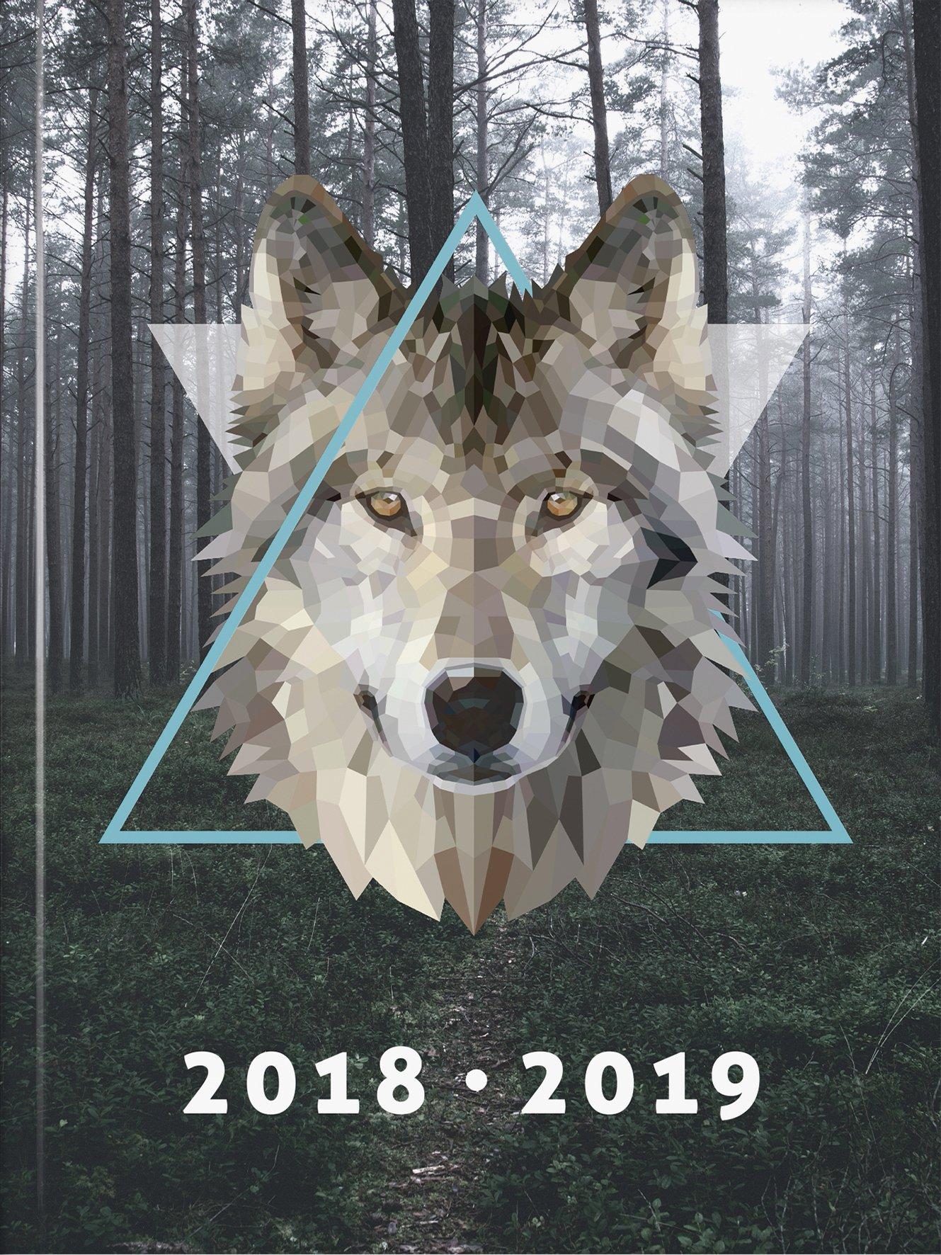 brunnen-1072961079-schlerkalender-wolf-2018-2019