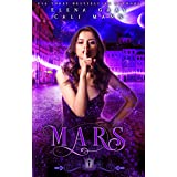 Mars (Solar Mates Book 4)