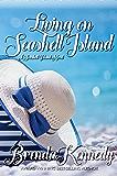 Living on Seashell Island (Seashell Island Series Book 3)