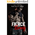 Fierce - Brody (The Fierce Five Series Book 1)