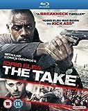 Take [Edizione: Regno Unito] [Reino Unido] [Blu-ray]