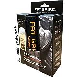 "Fat Gripz NEW One Series (1.75"" Diameter - For Maximum Versatility)"