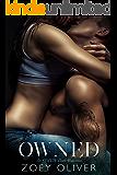 Owned: An OMYW Dark Romance